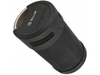 Boxa Portabila Bluetooth Tellur Rapture, 70W, Neagra TLL161221