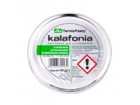 Pasta Flux OEM TermoPasty Kalafonia (ART.035), Cutie, 100g