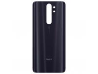 Capac Baterie Xiaomi Redmi Note 8 Pro, Mov