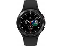 Ceas Smartwatch Samsung Galaxy Watch4 Classic, 46mm, BT, Negru SM-R890NZKAEUE