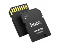 Adaptor Card MicroSD HOCO HB22