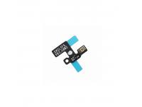 Banda Senzor Amprenta Huawei P20, Neagra 03024RPU