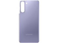 Capac Baterie Samsung Galaxy S21 5G, Mov