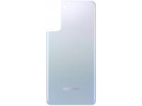 Capac Baterie Samsung Galaxy S21+ 5G, Argintiu