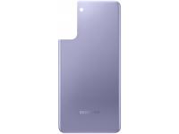 Capac Baterie Samsung Galaxy S21+ 5G, Mov