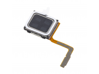 Difuzor Xiaomi Redmi Note 10, Cu banda