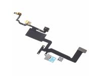 Banda Cu Senzor Lumina - Senzor Proximitate - Microfon Apple iPhone 12