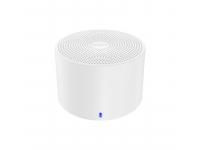 Boxa Portabila Bluetooth Dudao Y12, BT 5.0, 3W, Alba