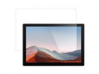Folie Protectie Ecran Laptop WZK pentru Microsoft Surface Pro 7 Plus