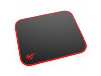 MousePad HAVIT Gaming MP839, Negru