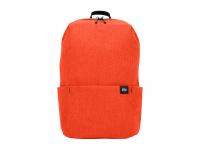 Rucsac Laptop Xiaomi Mi Casual Daypack, 13.3 inch, WaterProof, Portocaliu ZJB4148GL