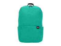 Rucsac Laptop Xiaomi Mi Casual Daypack, 13.3 inch, WaterProof, Verde Menta ZJB4150GL