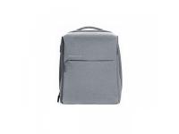 Rucsac Laptop Xiaomi Mi City Backpack 2, 15.6inch, Gri Deschis ZJB4194GL
