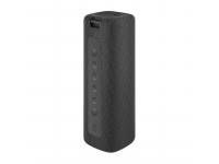 Boxa Portabila Bluetooth Xiaomi MI Portable, 16W, Neagra QBH4195GL