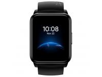 Ceas Smartwatch REALME Watch 2, Negru RLMRMA208BLK