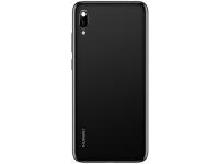 Capac Baterie Huawei Y6 Pro (2019), Negru