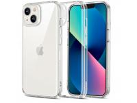 Husa TPU ESR Ice Shield pentru Apple iPhone 13 mini, Transparenta