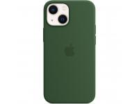Husa TPU Apple iPhone 13, MagSafe, Verde MM263ZM/A