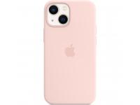 Husa TPU Apple iPhone 13, MagSafe, Roz MM283ZM/A