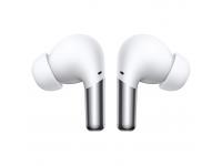 Handsfree Casti Bluetooth OnePlus Buds Pro, Alb, Resigilat 5481100072