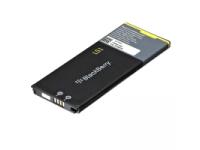 Acumulator BlackBerry LS1 Bulk