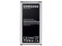 Acumulator Samsung EB-BG900BBE