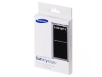 Acumulator Samsung EB-BG900BBEGWW