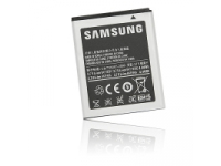 Acumulator Samsung EB494353V Swap Bulk