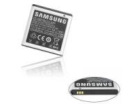 Acumulator Samsung EB575152V Swap Bulk