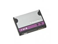 Acumulator BlackBerry F-M1 Swap Bulk