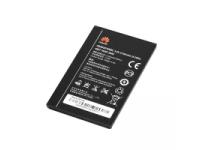 Acumulator Huawei HB505076RBC Swap Bulk