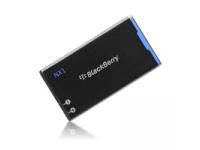 Acumulator BlackBerry N-X1 Bulk