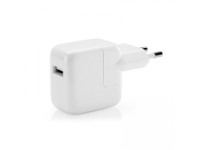 Adaptor priza USB Apple MB051ZM/A Original