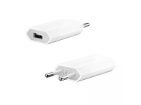Adaptor priza USB Apple A1300 MB707ZM/A Original