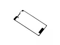 Dublu adeziv capac baterie pentru Sony Xperia Z1 Compact