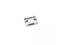 Conector incarcare / date BlackBerry Bold 9700