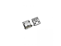 Conector incarcare / date LG G2 D802