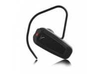 Handsfree Casca Bluetooth Forever MF300 Blister