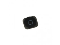 Buton meniu Apple iPhone 5