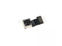 Camera spate Apple iPhone 5s