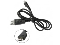 Cablu date Samsung APCBU10BBE