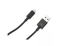 Cablu date BlackBerry ASY-28109 Original