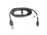 Cablu de date HTC DC M410 Original