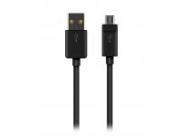 Cablu date si incarcare LG EAD62588801, Negru