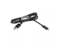 Cablu de date Samsung ECB-DU5ABE Original