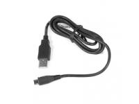Cablu date MicroUSB