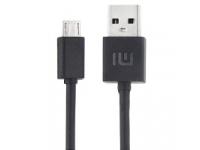 Cablu de date MicroUSB Xiaomi Bulk