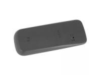 Capac baterie Nokia 100 gri