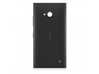 Capac baterie Nokia Lumia 730 Dual SIM