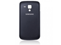 Capac baterie Samsung Galaxy S Duos S7562
